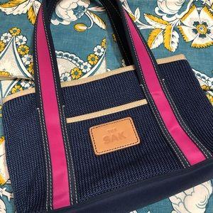 NWOT- The Sak purse